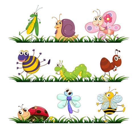 imagenes de otoño infantiles im 225 genes infantiles im 193 genes y dibujos pinterest