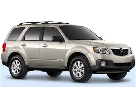 blue book used cars values 2001 mazda tribute user handbook most fuel efficient hybrids of 2009 kelley blue book