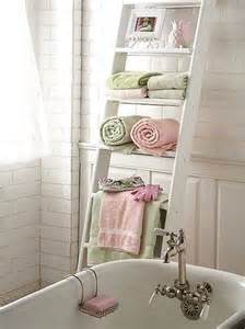 bathroom setup ideas bathroom setup home decor ideas pinterest