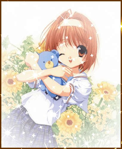 imagenes japonesas de amor glitter gif picgifs anime 8117544