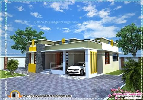 kerala low budget house plans with photos free low budget house plans in kerala with price kerala low budget house plans with photos