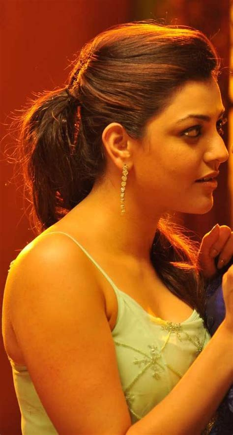 kajalagrwal themes 292 best images about kajol agarwal on pinterest more