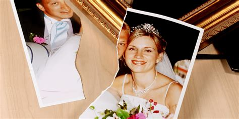 Wedding Anniversary After Divorce by What S The Right Way To Mourn An Anniversary After Divorce