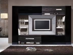 Lcd Tv Showcase Design For Wall Showcase Designs For
