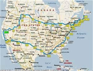 road map of usa east coast 28 map of east coast usa america map east coast along
