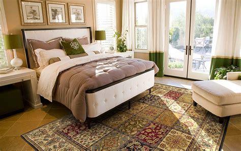 Bedroom Flooring Trends 2014 2015 Design Trends For Home Flooring Indianapolis