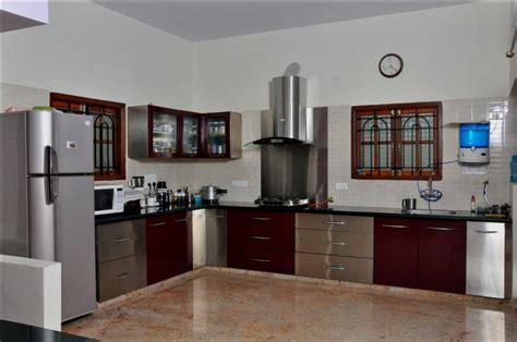 kitchen furniture india modular kitchen cabinets india home design ideas