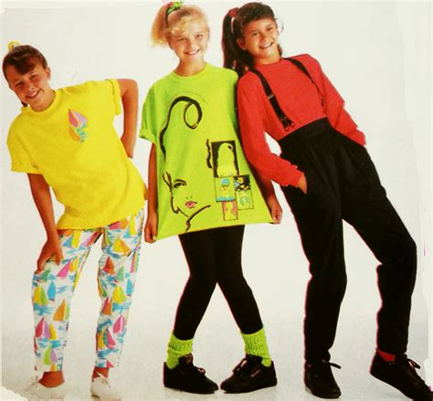 what clothes did they wear in the 80s ehow 80 s outfits to wear to theme parties or halloween night