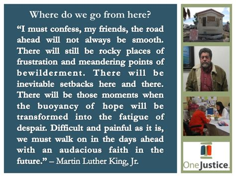 Where Do We Go From Here Chaos Or Community Essay by Where Do We Go From Here Onejustice