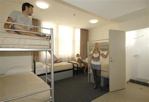 single room hostel sydney base backpackers sydney australia hostel reviews photos price comparison tripadvisor