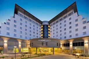 The Dining Room Sheraton - four points by sheraton lagos updated 2017 prices amp hotel reviews nigeria tripadvisor
