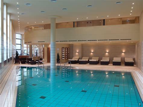 berlin esplanade wellnesshotel berlin sheraton berlin grand esplanade