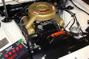 1964 ford thunderbird 2 door hardtop 91012