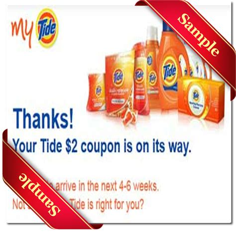 printable tide coupons august 2015 kirklands printable coupons 2017 2018 best cars reviews