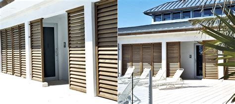 key west shutters exterior wood and colonial shutters in florida key west