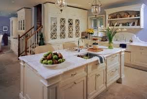Kitchen Designers Ct Top Home Goods Ct On In Lieu Of A Closet Store Clothes In