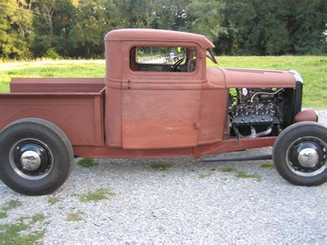 1932 ford parts 1932 ford truck parts autos post
