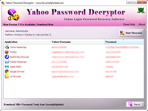 email yahoo for password recovery blog archives fafilecloud