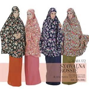 alat sholat fashion butiq laman 2