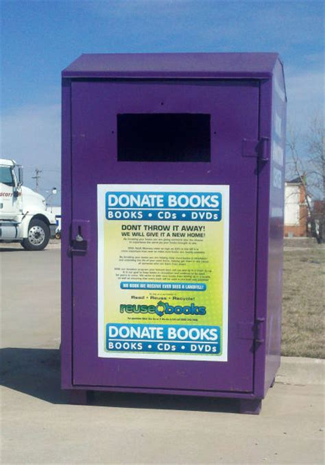 One Million Things Animal Dk Publishing Ebook E Book book donation bins mysteriously pop up overnight local news pantagraph