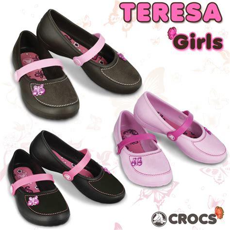 Crocs Ori toko crocs murah jual crocs original fitflop original