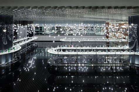 design lab bangkok siam discovery by nendo urban bangkok thailand