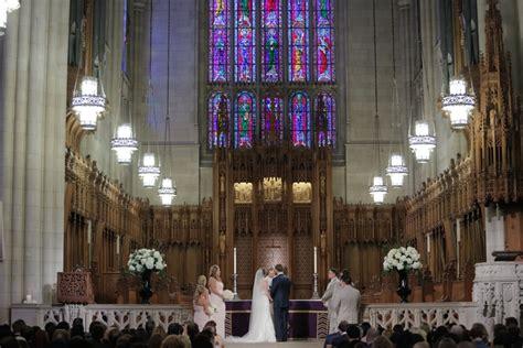 duke chapel durham nc weddings a wedding weekend at duke chapel and duke gardens