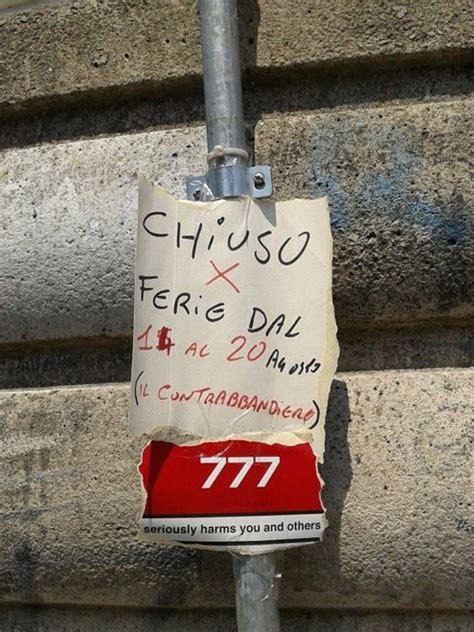orari ufficio postale porta di roma week end di ferragosto solite problematiche all ufficio