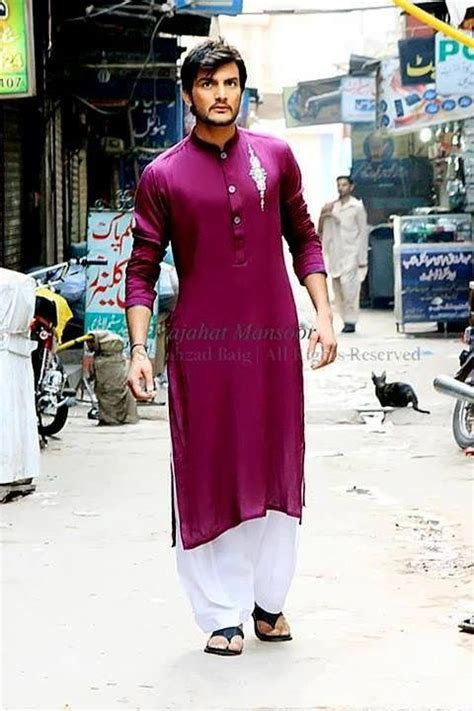 simple kurta designs for men joy studio design gallery simple black farak pictures joy studio design gallery