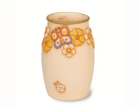 vasi thun thun vaso medio country prestige store