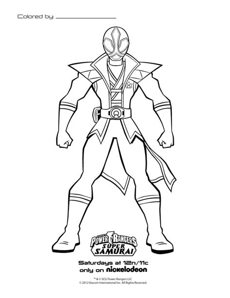 power rangers birthday coloring pages power rangers birthday power rangers birthday power