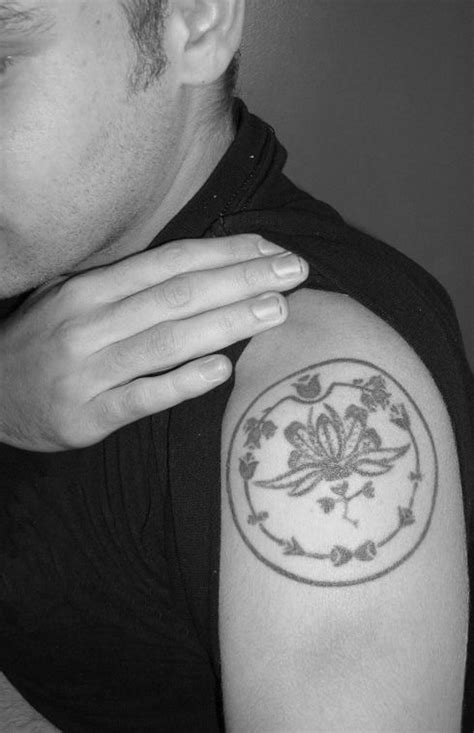 chippewa indian tribal tattoos 149 best images about proud to be chippewa on