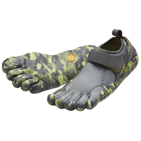 vibram toe shoes tag quot flow quot toe shoes barefoot or minimalist shoes and