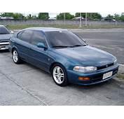 1992 1997 Toyota Corolla Sprinter 01jpg  Wikimedia