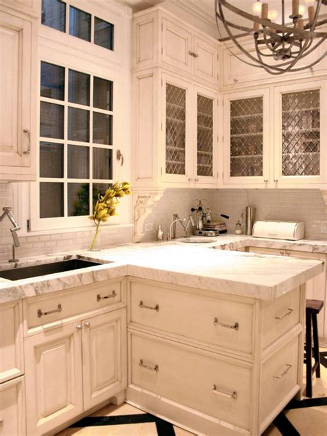 Kitchen Layouts With Peninsula Kitchen Galley Kitchen Layouts With Peninsula Kitchen