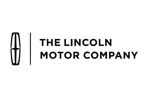 motor corporation opinions on lincoln motor company