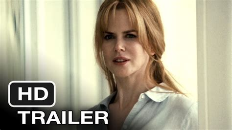 trespass on the trespass trailer 2011 hd