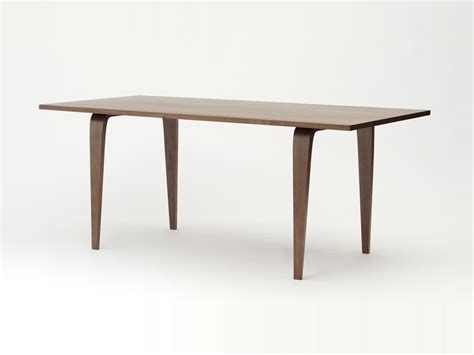 buy table l buy the cherner dining table rectangular at nest co uk