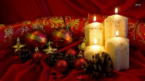 picture of christmas decorations christmas decorations wallpaper photography wallpapers