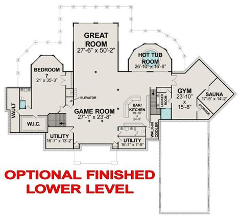 log mansion floor plans log mansion home plan by golden eagle log homes