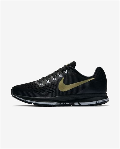 Running Nike running nike www pixshark images galleries with a