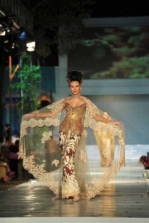 90 best images about kebaya 222 best images about for kebaya on pinterest