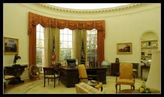 the home interior the white house interior in interior models picture