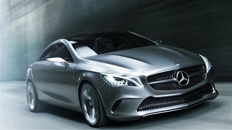 silver mercedes silver 800x480 driverlayer search engine