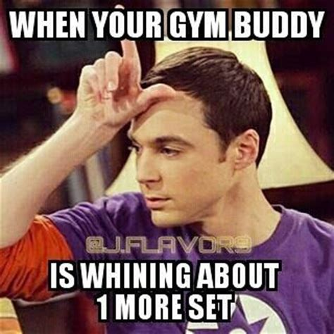 Girl Gym Memes - 1000 ideas about squat memes on pinterest funny fitness