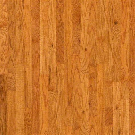 sw443 golden opportunity 3 25 4s shaw hardwood flooring