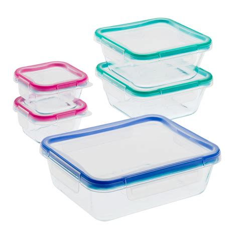 snapware storage containers snapware review giveaway sweepstakes mommies with
