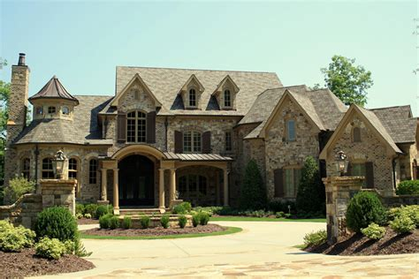 image gallery manor homes