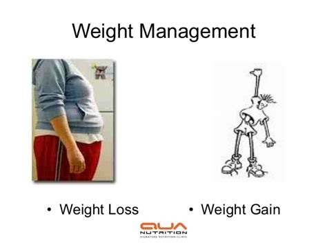 4 weight management weight management do it yourself motivation and tips