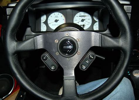 Aftermarket Steering Wheels With Controls Aftermarket Steering Wheels Mustang Forums At Stangnet